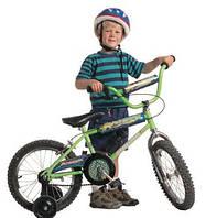Где купить двухколесный велосипед для мальчика? Интернет-магазин «Алиса»!