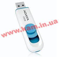 USB накопитель A-Data C008 8Gb (AC008-8G-RWE)