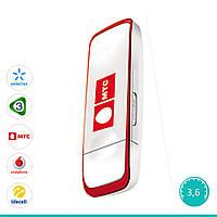 3G модем ZTE MF626