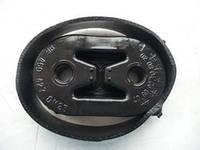 Подвеска переднего глушителя ( резонатора )  Лачетти  GM  Корея  96460427