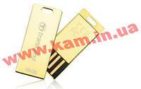 USB накопитель Transcend JetFlash T3G 16GB (TS16GJFT3G)
