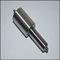 Распылитель форсунки 6А1-20С2Д АЗПИ , 4Х0.32, А-41. А-01