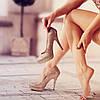 Болевые ощущения в ногах. Что делать?