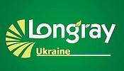"""Интернет магазин """"Longray Ukraine"""""""