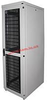 Шкаф напольный CSV Lite Plus 33U-600х600 (перф.) (Plus 33U-600х600 (перф.))