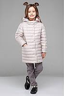 Детская куртка от производителя Nui very, фото 1