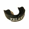Капа челюстная Zelart 3604, фото 3