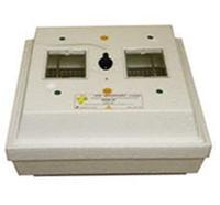 Инкубатор ИБМ-30 Э (70 яиц)