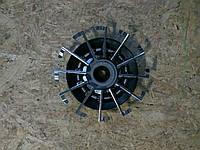 Высевающий диск Kinze GR1848