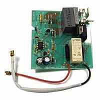 Модуль управления для мясорубок Zelmer 986.0020 756714, фото 1