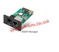 Сетевая плата FSP SNMP Card