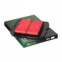 Фильтр воздушный Hiflo HFA3612