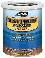 Алюминий Rust Proof AnyWay Enamel (США) 0,946