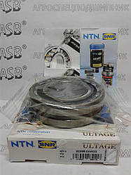Підшипник NTN 22209.EAW33, 53509, 243613.0, AR70077