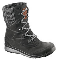 Женские ботинки Salomon Hime Mid LTR CSWP 378393