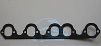 VICTOR REINZ 70-29179-00 Прокладка впускного коллектора VW T4/LT 2.5TDI