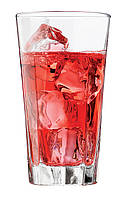 Стакан высокий Beverage Libbey серия Inverness (295 мл)