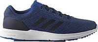 Кроссовки Adidas Cosmic AQ2182