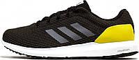 Кроссовки Adidas Cosmic AQ2189