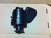 Промежуточная опора карданного вала
