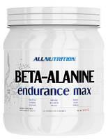AllNutrition Beta-alanine Endurance Max