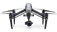 Квадрокоптер Inspire 2 X5S DJI премиум комплект + лицензия