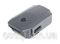Аккумулятор Li-Pol 3S 3830 mAh 11,4V DJI для Mavic