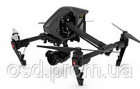 Квадрокоптер Inspire 1 Pro DJI Pro Black Edition