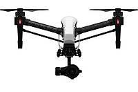 Квадрокоптер Inspire 1 Pro DJI с камерой Zenmuse X5 Pro