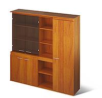 Шкаф-гардероб D5.27.20 Диалог