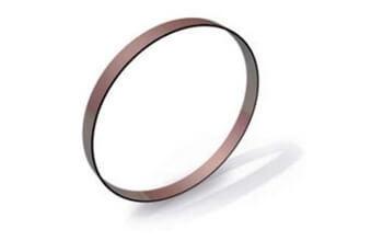 Магнитное кольцо MBR320
