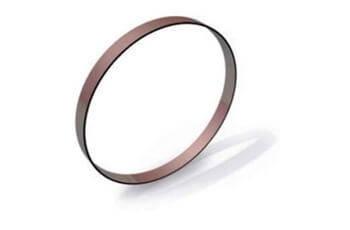 Магнитное кольцо MBR320, фото 2