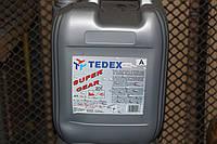 Компресорне масло Tedex L-DAA 46;68;100;150 (20л)