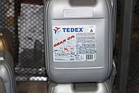 Компресорне мастило TEDEX L-DAH 46;68;100  (20л)