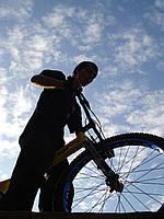 Аренда прокат велосипедов