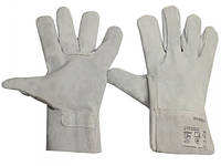 Snipe зварювальні рукавиці