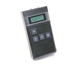 Программирующий прибор PT485