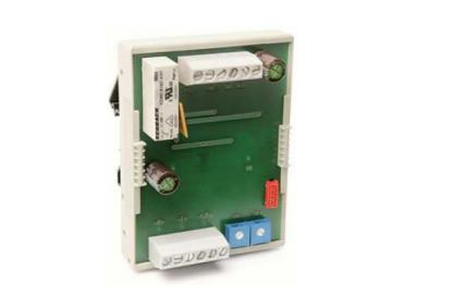 Модуль контроллера двигателя MS02