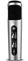 Профессиональный микрофон REMAX K02
