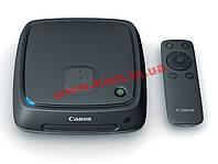 Коннект-станция Canon CS100 (1ТБ) (9899B009)