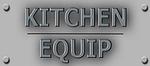 """Интернет-магазин """"Kitchen Equip"""" расширил портфель брендов"""