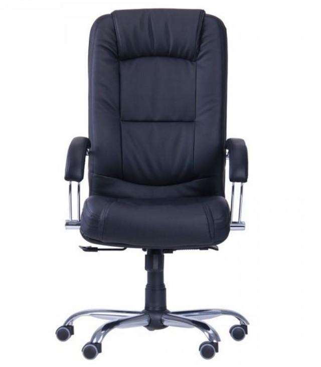 Кресло Марсель Хром AnyFix (фото 2)