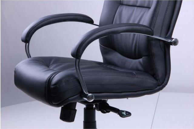 Кресло Марсель Хром AnyFix (фото 5)