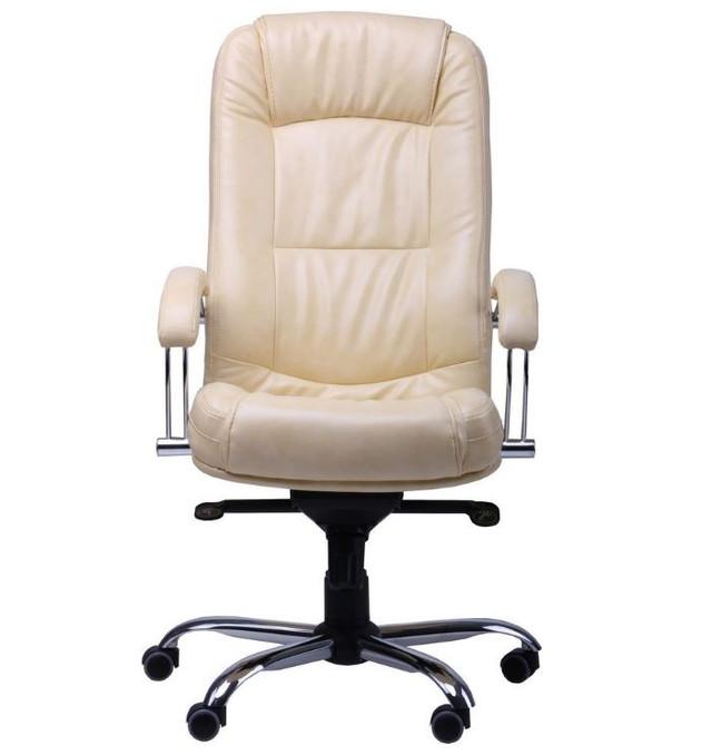 Кресло Марсель Хром MultiBlock (фото 2)