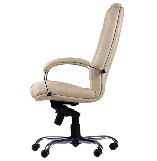 Кресло Марсель Хром MultiBlock (фото 3)