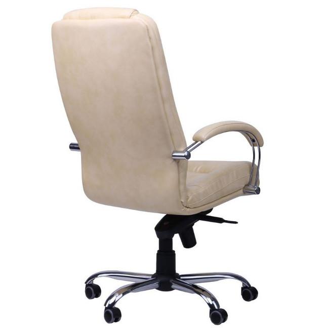 Кресло Марсель Хром MultiBlock (фото 4)