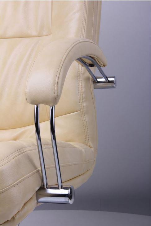 Кресло Марсель Хром MultiBlock (фото 5)