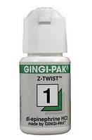 Нить ретракционная Gingi-pak (зеленая) 1