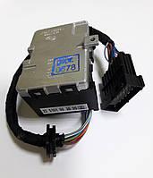 Блок автоматического управления D4 12V; 225101003005