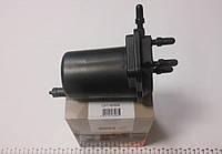 Фильтр топливный Renault Kangoo 1.5DCI - США - CHAMPION
